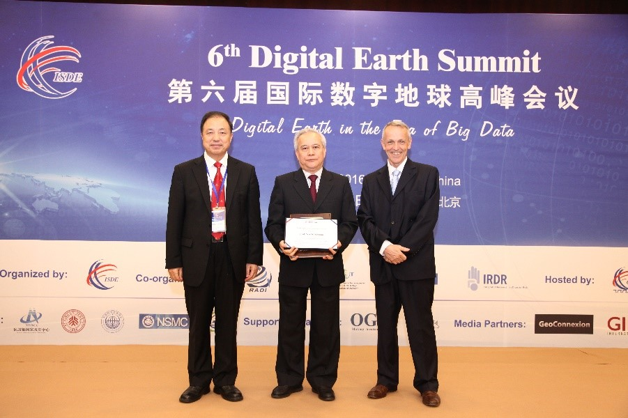ISDE Special Contribution Award.jpg
